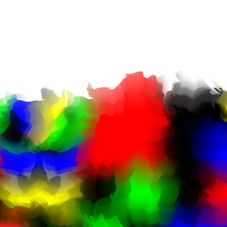 abstract  background Stock Photo - 18108641