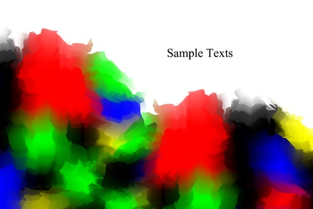 abstract  background Stock Photo - 18108645