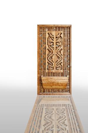 tallado en madera: talla de madera, talla de madera de fondo