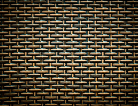 interlace: interlace  pattern on furniture,abstract  background