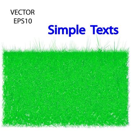 smacker: think box,idea box,grass symbol