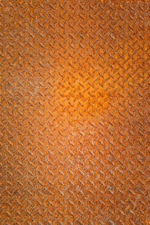 grunge diamond metal background,old metal  background Stock Photo - 18488459