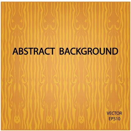 abstract background ,vector