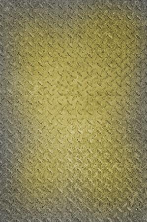 grunge metal background,old metal background Stock Photo - 19175737