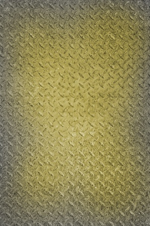 grunge metal background,old metal background Stock Photo - 19175737