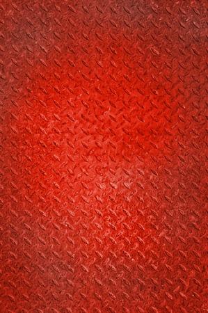 grunge diamond metal background,old metal background Stock Photo - 19175972
