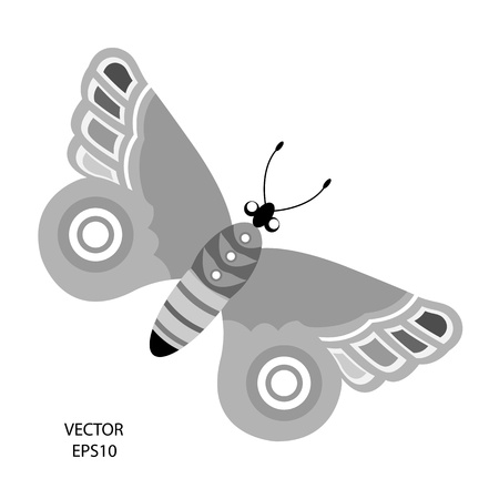 insect design,insect icons,vector Vector