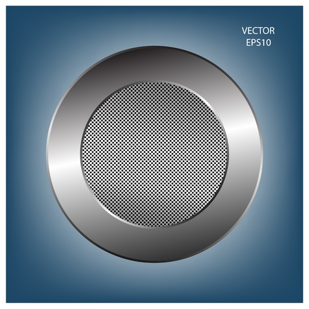 blank business button business concept business sign vector royalty