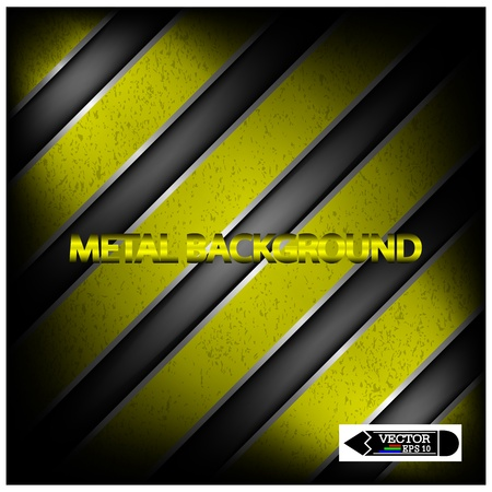 metal background , colorful background,vector Stock Vector - 20776283