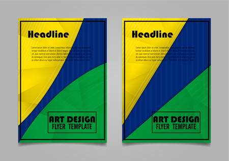pamphlet: Book Cover Layout Design.Abstract Art Cover Layout Design.Sport Cover Layout Design.Brochure Cover Layout Design.Annual Report Cover Layout Design.Leaflet Pamphlet Cover Layout Design.