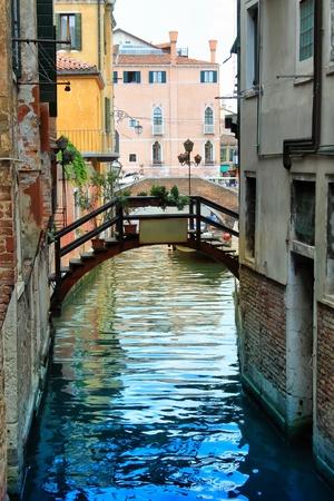 Photo of Venice, Italy photo