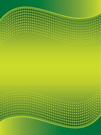 half tone: Half tone background