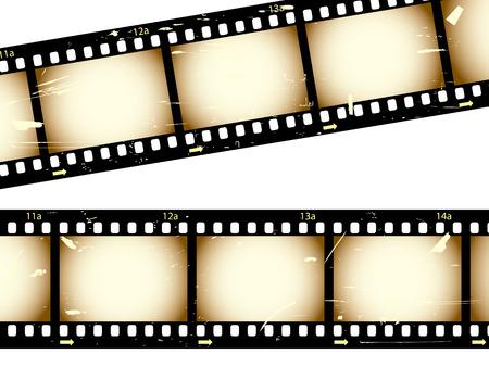Grunge serie di film