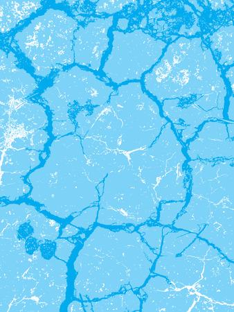 bad fliesen: Grunge Marmor-Effekt Hintergrund