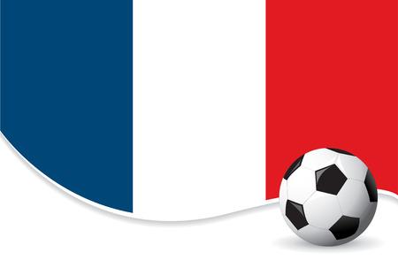 uefa: Frankreich Welt Tasse Hintergrund
