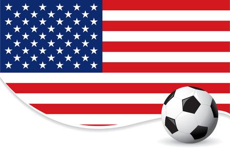 uefa: USA Fu�ball-Welt-Cup-Hintergrund