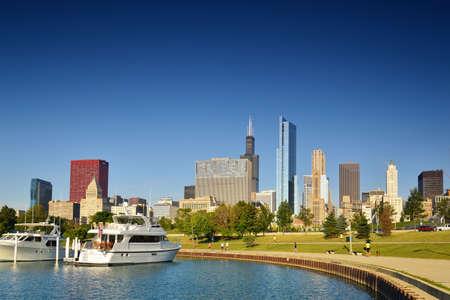 lakeshore: Chicago Lakeshore Editorial