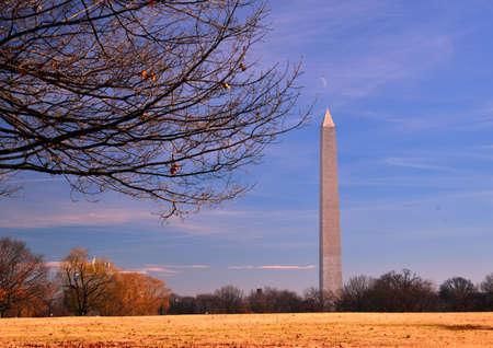 heroism: United States hero monument