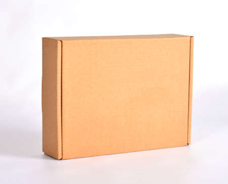 packing paper: Blank packing paper