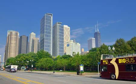 Chicago Urban Construction Group