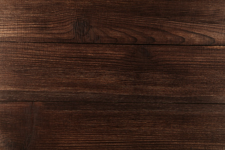 Old wooden background Imagens