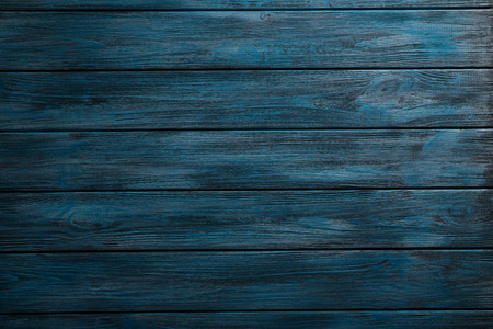 table decoration: Old wooden background, close up
