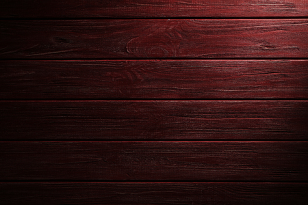 texture backgrounds: Old wooden texture background, close up