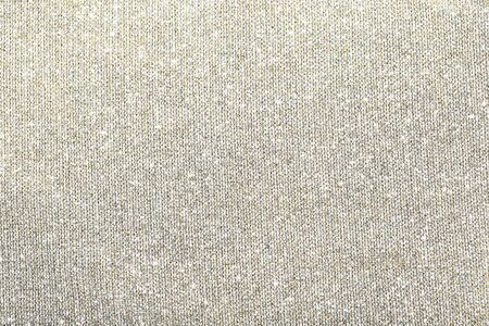 Abstract silver texture background