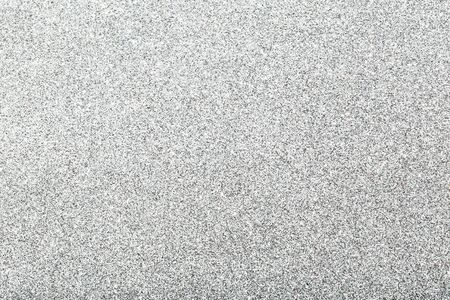 Abstract silver texture background Stock Photo - 128885479