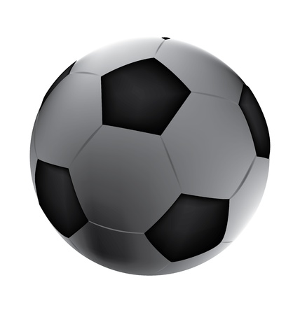 soccerball: Soccerball