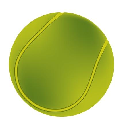 tennisball: Tennisball