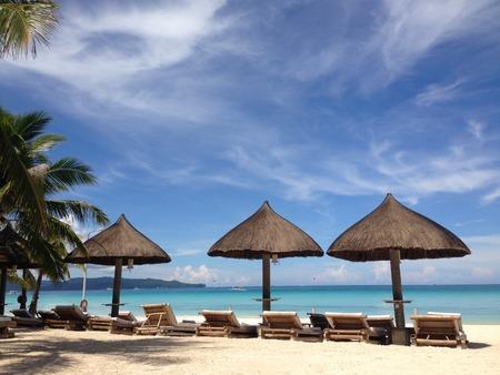 chillout: Idyllic Island Holiday