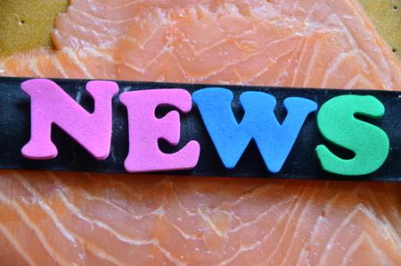 word news