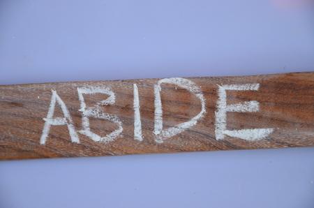 Abid WORD 版權商用圖片