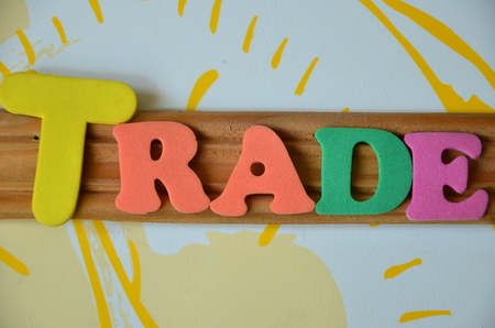 Word trade