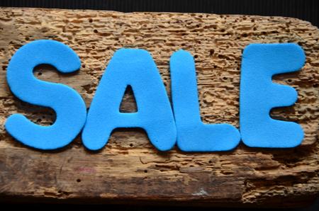 woed sale