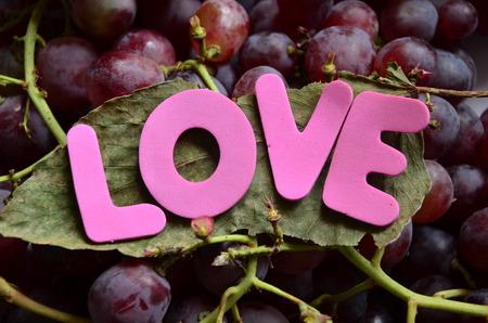 word love Imagens