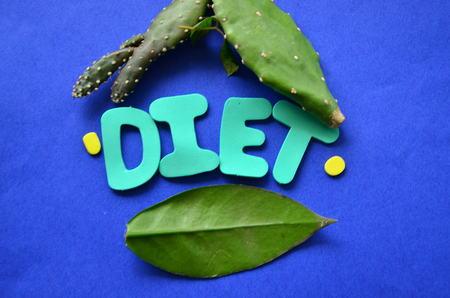 word diet