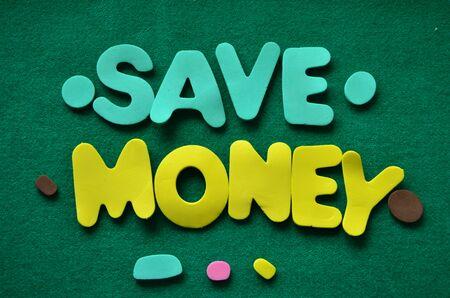 WORD SAVE MONEY