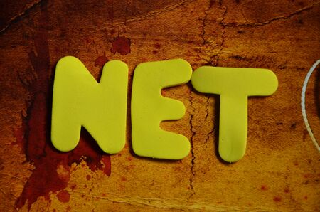 WORD NET