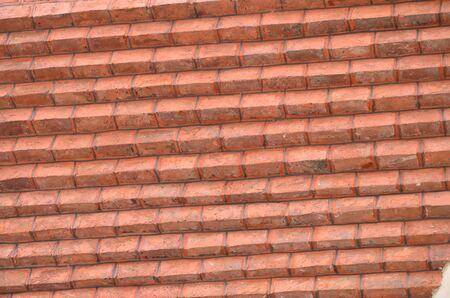 brick wall 版權商用圖片