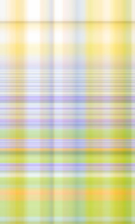 soft bright color pattern background