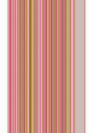 fresh colorful stripes background