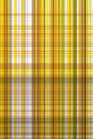 bright yellow stripes background