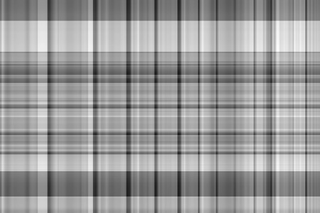 classic luxury color pattern background