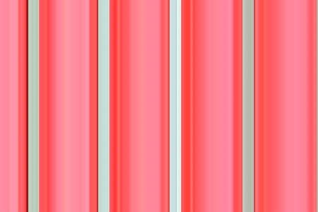 gradient red color stripes background