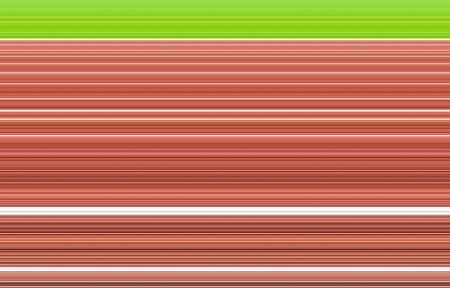 multi color: multi color stripes background