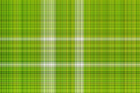 fresh green color stripes pattern background