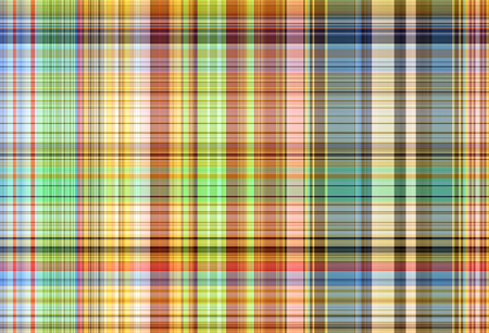 colorful pattern stripes background