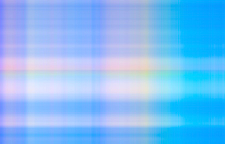 fascinate color stripes background Stok Fotoğraf